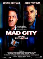 Affiche du film Mad city