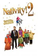 Affiche du film Nativity 2 : Danger in the manger !
