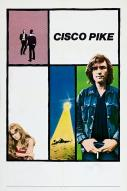 Affiche du film Cisco Pike