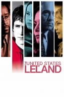 Affiche du film United States of Leland