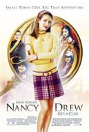 Affiche du film Nancy Drew
