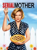 Affiche du film Serial mother