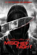 Affiche du film Mischief Night