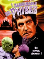 Abominable Dr. Phibes (The)