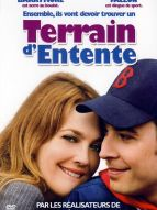 Affiche du film Terrain d'entente