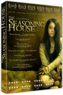 Affiche du film Seasoning house (The)