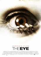 Affiche du film The Eye