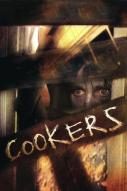 Affiche du film Cookers