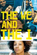 Affiche du film The We and the I