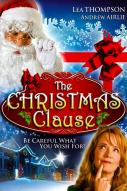 Mrs. Clause (The) / The Christmas Clause