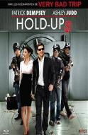 Affiche du film Hold-Up$