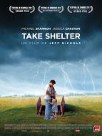 Affiche du film Take Shelter