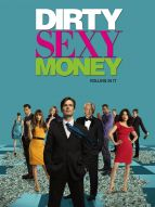 Affiche du film Dirty Sexy Money (Série)