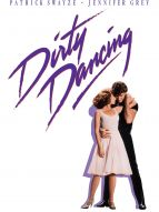 Affiche du film Dirty Dancing