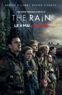 Affiche du film The Rain (Série)