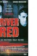 Affiche du film River Red