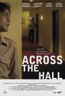 Across the Hall