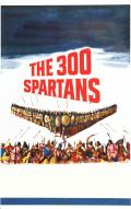 300 Spartans (The)