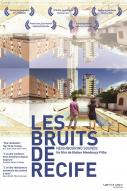 Affiche du film Les Bruits de Recife