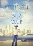 Affiche du film Dallas Buyers Club