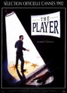 Affiche du film Player (The)