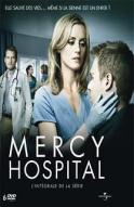 Affiche du film Mercy Hospital  (Série)
