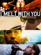 I Melt with You