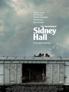 Affiche du film The Vanishing of Sidney Hall
