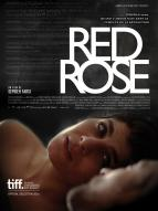 Affiche du film Red Rose