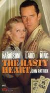 Affiche du film The Hasty Heart
