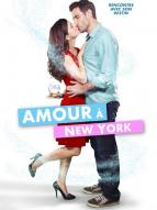 Affiche du film Amour à New York