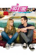 Affiche du film The First Time
