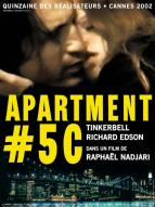 Affiche du film Apartment #5C