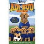 Affiche du film Air Bud superstar