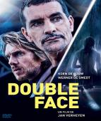 Affiche du film Double face