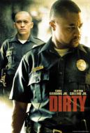 Affiche du film Dirty