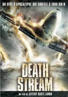 Affiche du film Death Stream