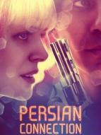 Affiche du film Persian Connection