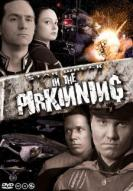 Star Wreck: In the Pirkinning
