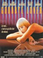 Affiche du film Goodbye Lover
