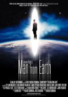 Affiche du film Man from Earth (The)