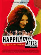 Affiche du film Happily Ever After