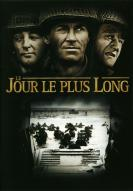 Affiche du film Le Jour le plus long