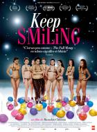 Affiche du film Keep smiling