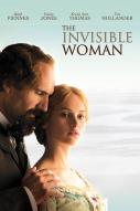 Affiche du film The Invisible Woman