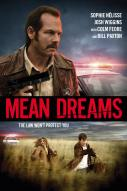 Affiche du film Mean Dreams