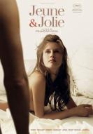 Photo du film Jeune & Jolie -
