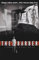 Photo du film The Barber : l'homme qui n'était pas là -
