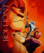 Photo du film Le Roi Lion -