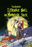 Photo du film L'Étrange Noël de monsieur Jack -